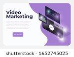 video marketing tools...