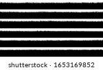 set of horizontal banners of... | Shutterstock .eps vector #1653169852