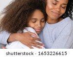 Caring African American Single...