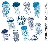 vector illustration of... | Shutterstock .eps vector #1653710842