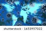 Global Coronavirus Outbreak An...