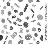set candy   magic ball  ...   Shutterstock .eps vector #1654288228