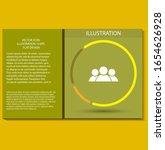 vector people icon design 10... | Shutterstock .eps vector #1654626928