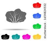 redcurrant tree multi color...