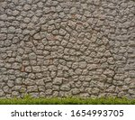 Background And Texture Of ...