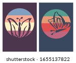 vector illustration of... | Shutterstock .eps vector #1655137822