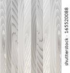 wooden texture  background for... | Shutterstock .eps vector #165520088