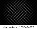 dark metal surface texture... | Shutterstock .eps vector #1655624572