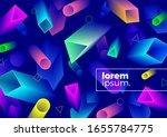 abstract vector background....   Shutterstock .eps vector #1655784775