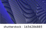 Geometric Linear Abstract...