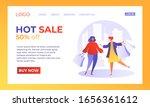 vector illustration  design... | Shutterstock .eps vector #1656361612