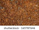 sand   Shutterstock . vector #165787646