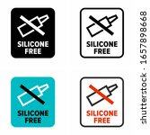 """""""silicone free"""" compounds and... 