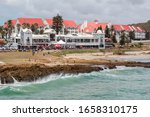 Port Elizabeth  South Africa  ...