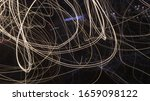 please wait while we attempt to ... | Shutterstock . vector #1659098122