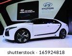 nonthaburi   november 28 ...   Shutterstock . vector #165924818