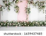 Beautiful Wedding Flower...