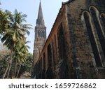 Mumbai  Maharastra India ...