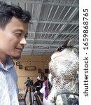 Gresik East Java Indonesian 01...