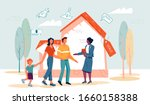 Real Estate Agency Banner...
