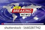 background screen saver on... | Shutterstock .eps vector #1660287742