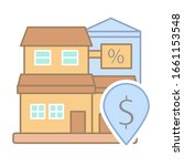 homes for sale with mortgages...