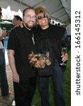 james lipton  robin byrd at... | Shutterstock . vector #166145312