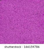 Textured Background  Pink