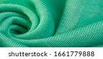 Background  Texture  Pattern ...