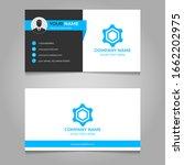 creative business card ...