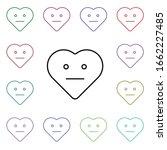 emoji natural multi color style ...