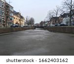 Groningen   Netherlands  March...