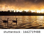 Burnaby  Greater Vancouver ...