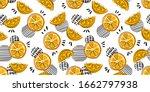 seamless bright light pattern... | Shutterstock .eps vector #1662797938
