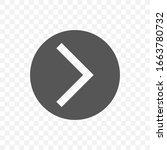 arrow icon vector. arrow...