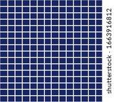 Squares Pattern. Seamless Imag...
