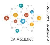 data science presentation...