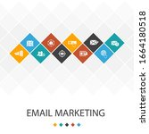 email marketing trendy ui...