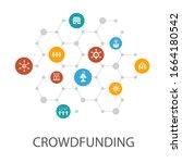 crowdfunding presentation...