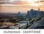 Dubai  Uae On 4th March 2020....