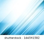 abstract artistic background... | Shutterstock . vector #166541582