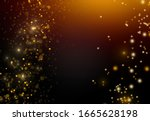 abstract background with... | Shutterstock . vector #1665628198