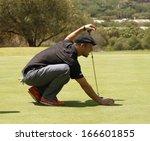giovinazzo   carmine   ... | Shutterstock . vector #166601855