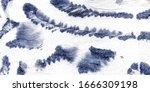 Small Leopard Print. Lilac...