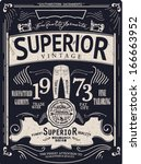 Retro labels clothing, Vintage labels collection.high grade quality vector label elements.