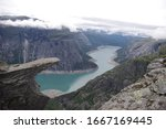 Norway Tourism Attraction  ...