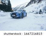 Tyrol  Austria    4 March 2020  ...