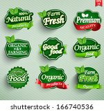 agriculture,badge,box,button,cereal,crop,design,environment,farm,food,graphic,grocery,guaranteed,handmade,health
