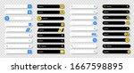 set www search bar icons....