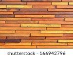 Birch Wood Planks Background ...